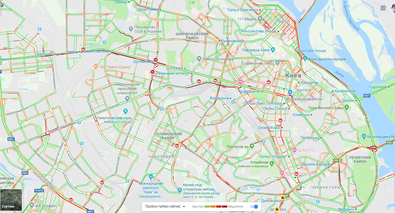 мапа 24.05