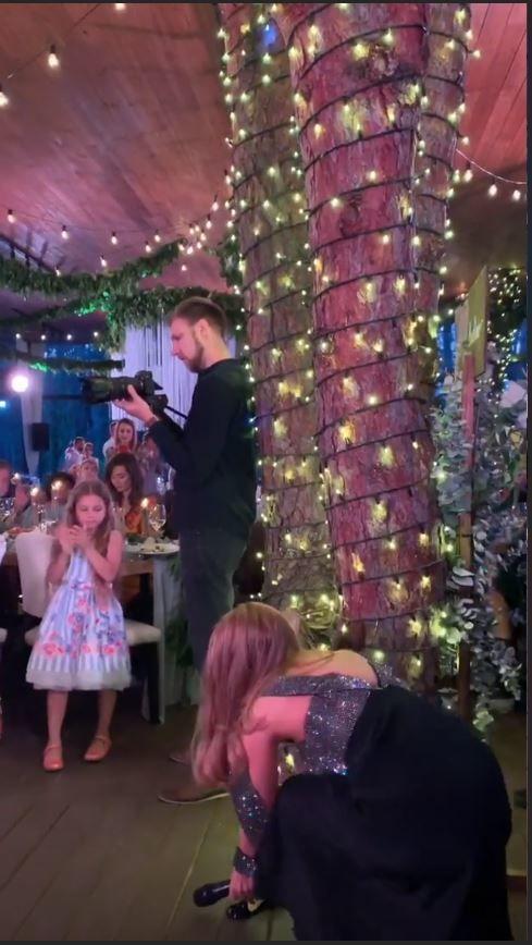 Весілля Потапа і Насті_6