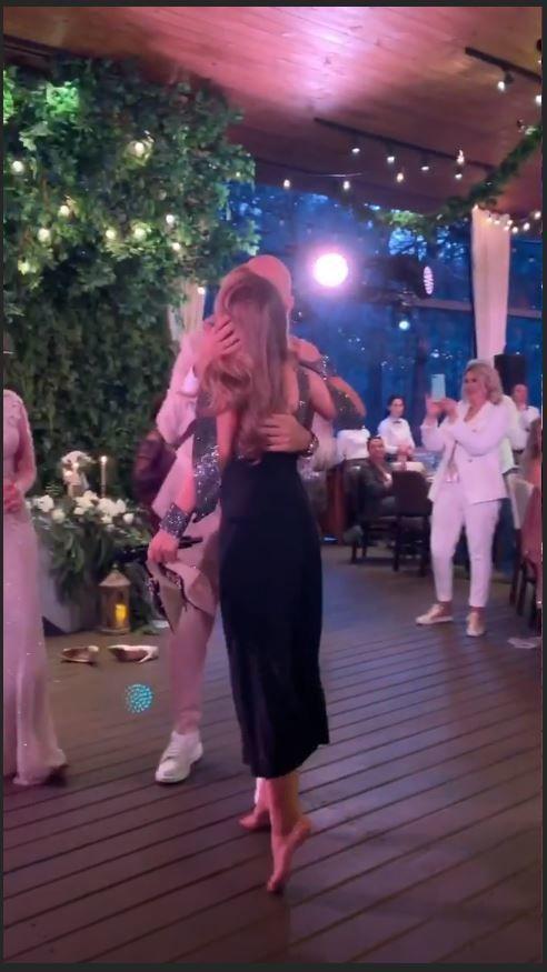 Весілля Потапа і Насті_5