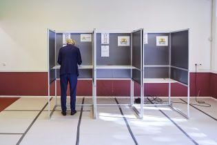 Вибори до Європарламенту: у Нідерландах євроскептики зазнають нищівної поразки – екзит-пол