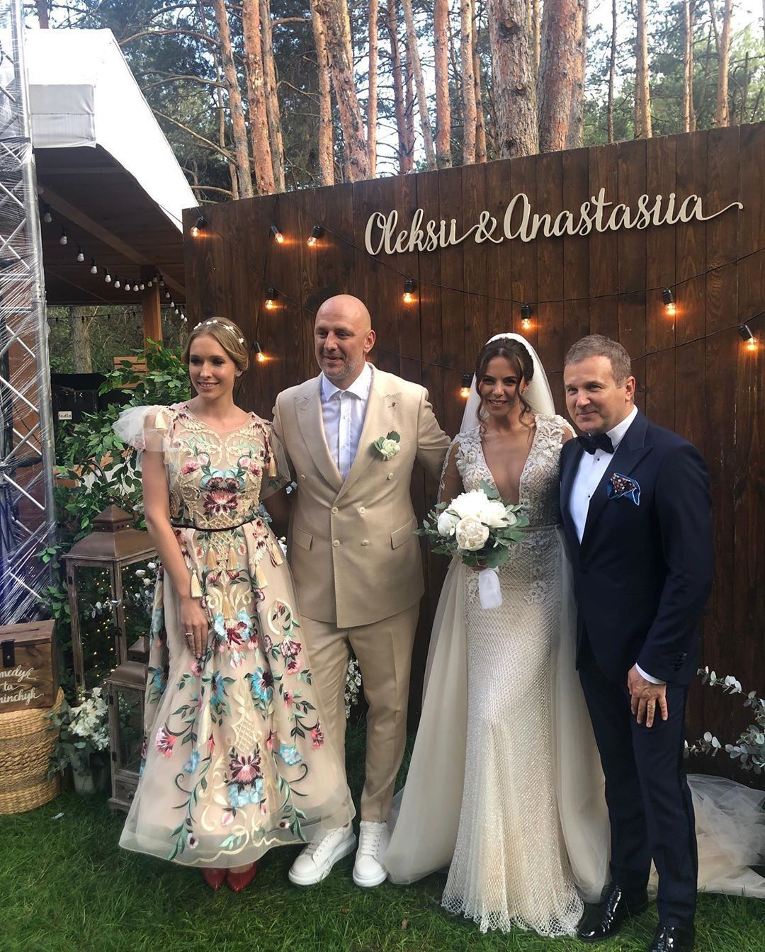 Весілля Потапа та Насті_4