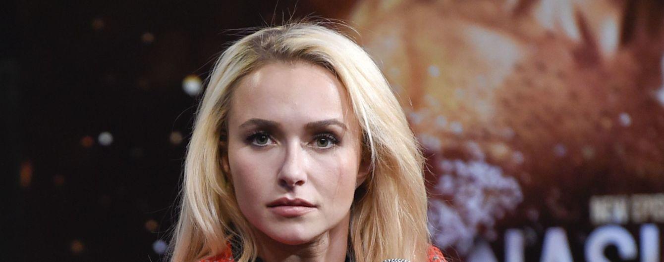 Суд запретил бойфренду Панеттьери приближаться к ней после избиения – СМИ