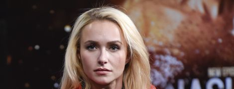 Суд заборонив бойфренду Панеттьєрі наближатися до неї після побиття – ЗМІ