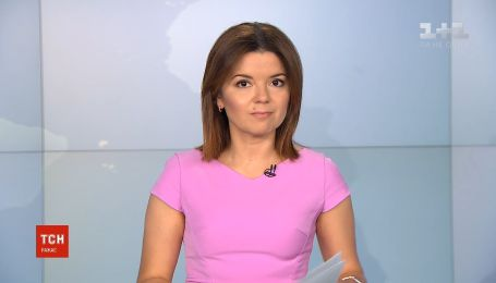 Британський прем'єр-міністр Тереза Мей йде у відставку