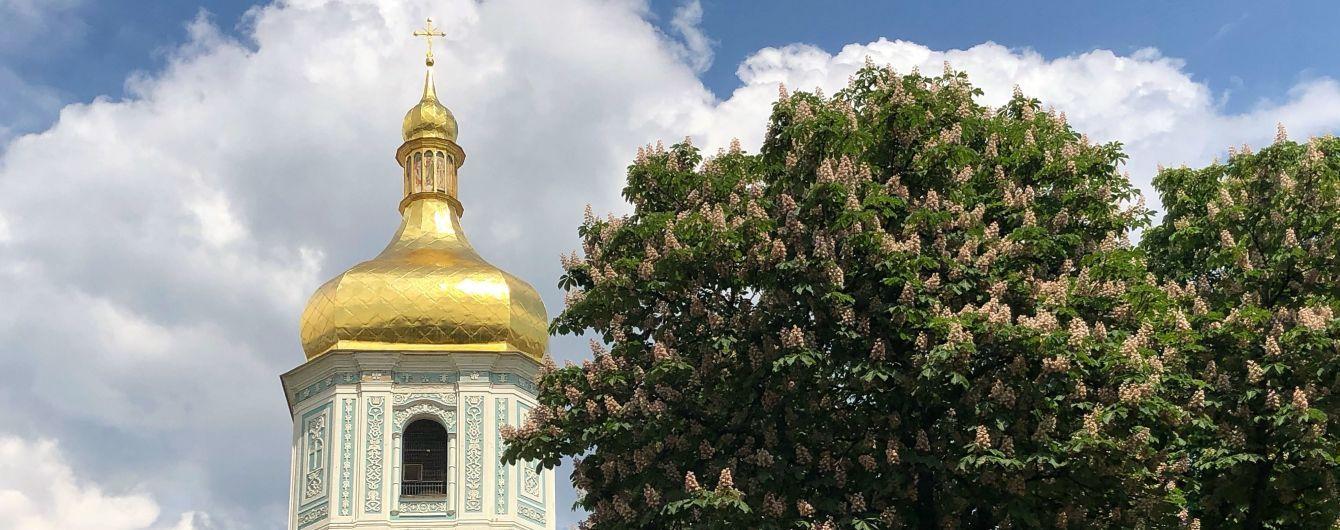 У ПЦУ пояснили, що значить нашуміле рішення Окружного суду Києва щодо ліквідації УПЦ КП