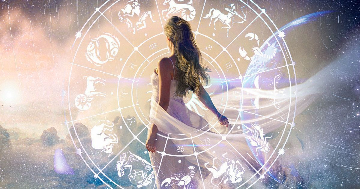 Что звезды нам пророчат: астропрогноз на 27 мая-2 июня