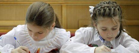 Анафема или анатема: что изменилось в украинском правописании. Инфографика