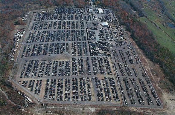 Кладовища техніки_2