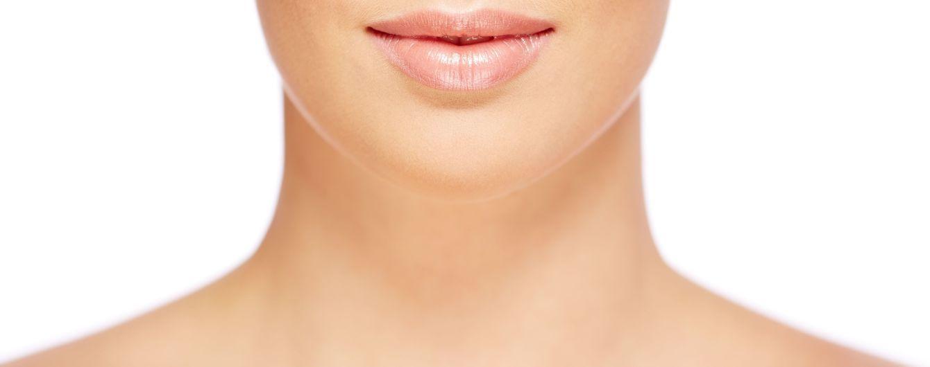 Супрун дала советы, как сохранить щитовидную железу здоровой