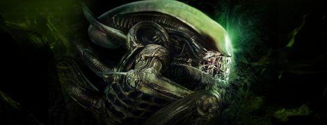 """Біомеханічне мистецтво. Як художник Ганс Гігер змінив світ наукової фантастики, створивши """"Чужого"""""""