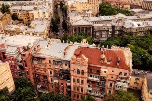 На выходные в Киеве ограничат движение транспорта: какие улицы нужно объезжать