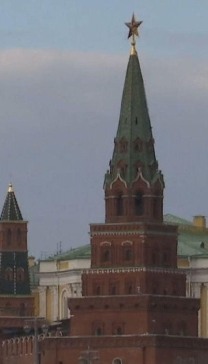 Россия имеет только месяц, чтобы освободить всех 24 украинских моряков