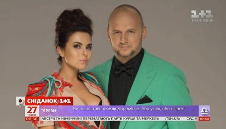 Как украинцы восприняли свадьбу Потапа и Насти Каменских
