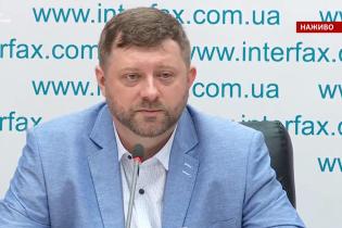 У партії Зеленського розповіли про чотири рівні відбору кандидатів у нардепи