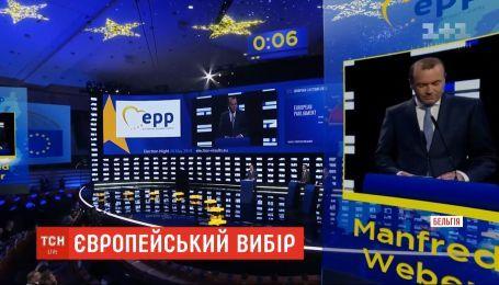 Популистские и крайне-правые партии будут иметь заметные достижения на выборах в Европарламент