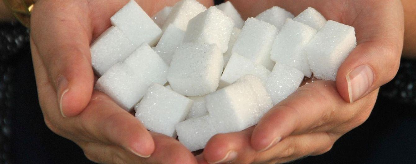 Експерти розповіли, які продукти виросли у ціні протягом минулого місяця