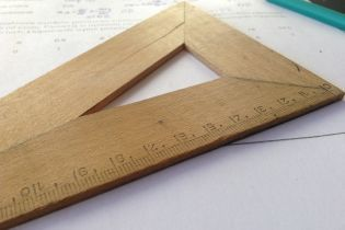 ВНО по математике станет обязательным