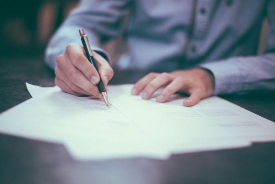 В Україні відбулося ЗНО до магістратури: абітурієнти склали фахове випробування і вступний іспит