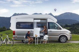 Вибираємо будинок на колесах для подорожей: варіанти, ціни, відмінності