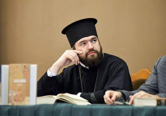 Філарет заборонив священнослужіння ректору богословської академії, який хоче приєднатись до ПЦУ