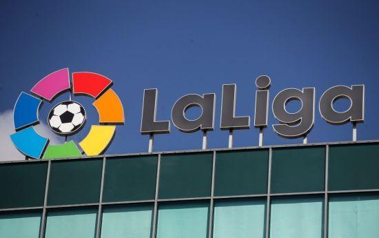 """В Іспанії затримали футболістів у справі договірних матчів, серед них екс-гравець """"Реала"""""""