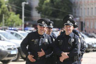 Полицейский офицер общины, вместо участкового: что и как изменится на местах
