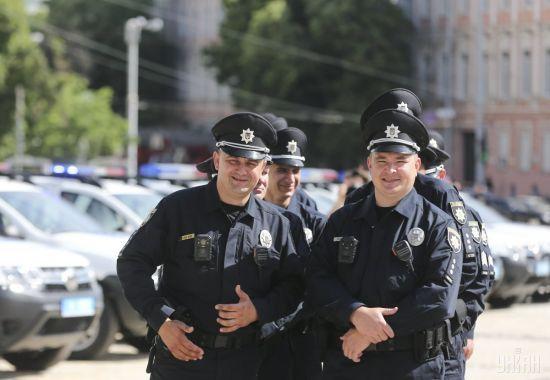 Поліцейський офіцер громади, замість дільничного: що і як зміниться на місцях
