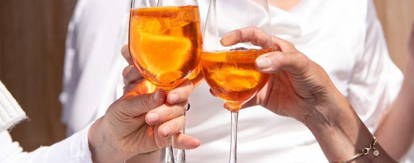 В Коста-Рике почти два десятка людей умерли из-за поддельного алкоголя