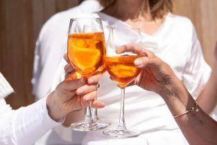 Викидень або уповільнений розвиток: Супрун розповіла, як алкоголь впливає на плід під час вагітності