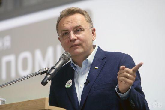У Львові посилять карантинні заходи: шашлики і майданчики тепер під забороною