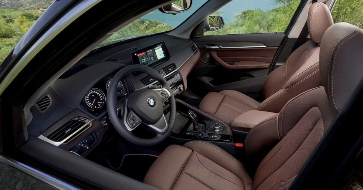@ official site BMW