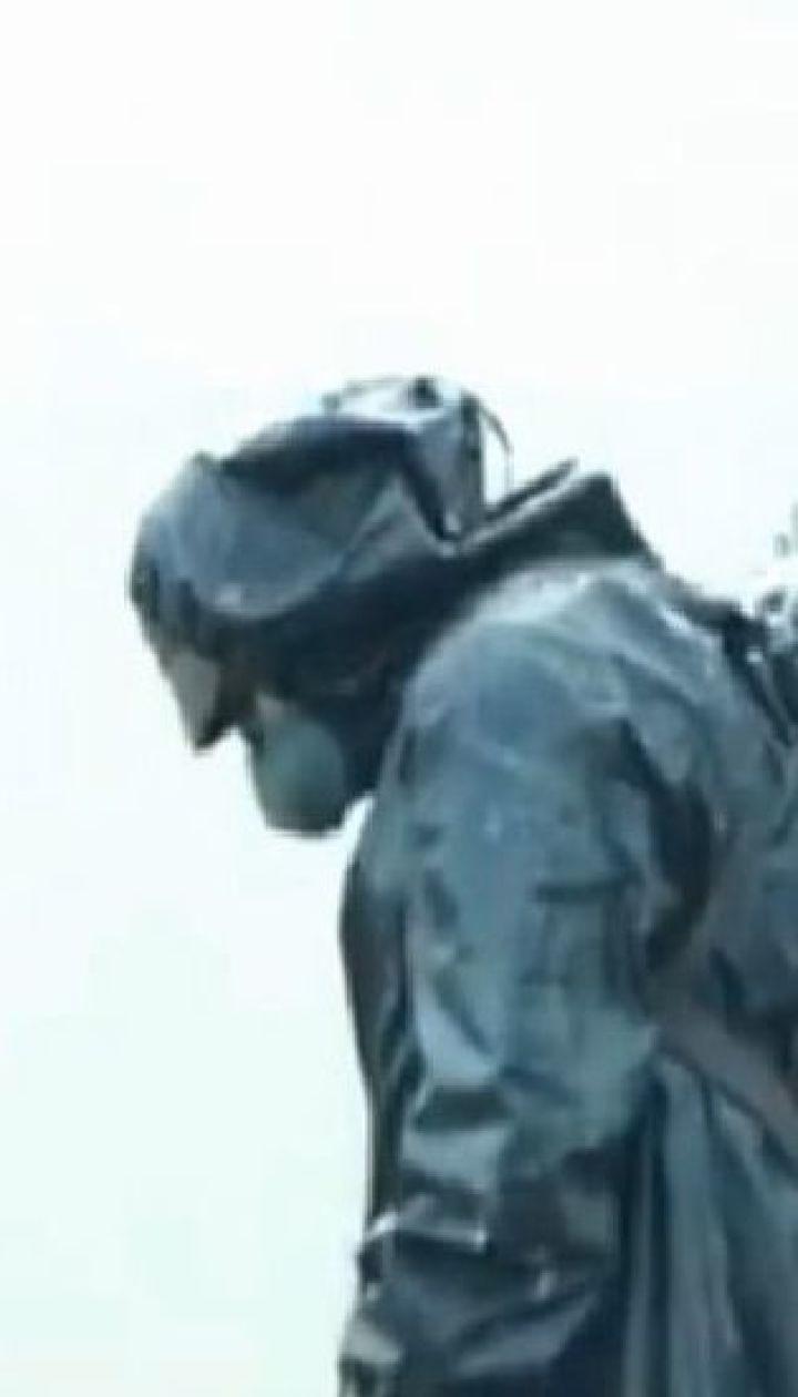 Американський серіал про Чорнобиль став найкращим серіалом усіх часів