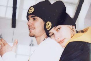 Джастін Бібер відклав весілля з Гейлі на фоні психічних проблем – ЗМІ