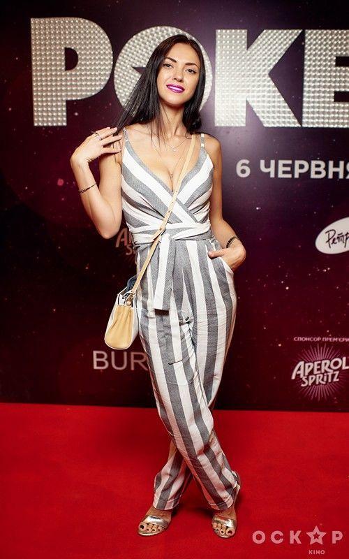 """Звезды на премьере фильма """"Рокетмен""""_11"""