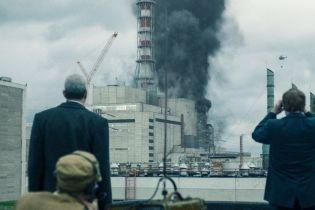 Американський серіал про Чорнобиль став найпопулярнішим в історії