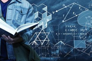 НА ВНО по физике не пустили более десяти человек: почему абитуриенты не смогли пройти тестирование