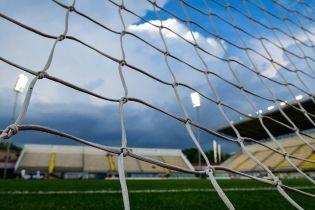 Клуби УПЛ виступили проти розширення чемпіонату в сезоні 2020/21