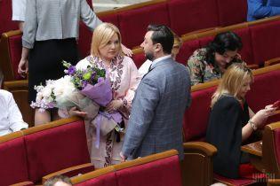 Від Білозір до Полякової: чому українські артисти йдуть у політику і чим це завершується