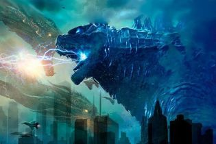 """""""Ґодзілла 2: Король монстрів"""" — безглуздий сюжет та слабкий сценарій"""