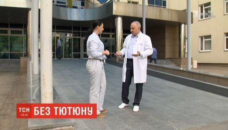 Как украинские предприниматели мотивируют работников отказаться от курения