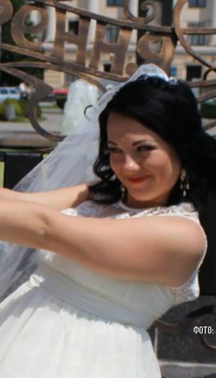 Чоловік зарубав свою дружину сокирою і намагався повісити 2-річного сина