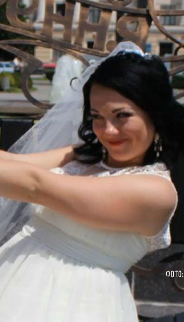 Мужчина зарубил свою жену топором и пытался повесить 2-летнего сына