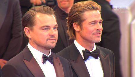Голливудский звездопад: как проходил 72 Каннский кинофестиваль