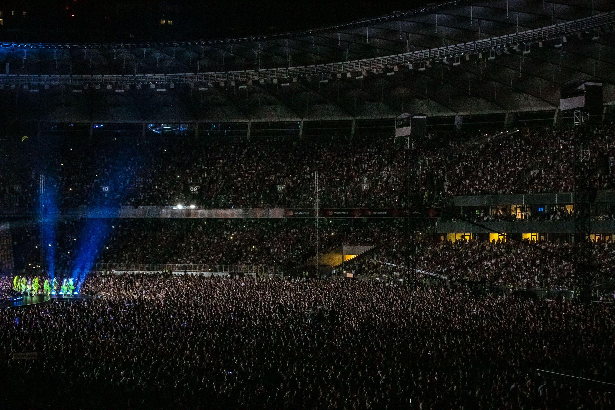 Концерт MONATIK НСК Олімпійський, 1.06.2019_6