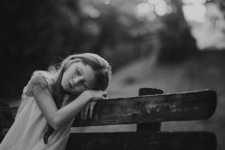 В Украине увеличивается количество пропавших без вести детей: что нужно делать для оперативного поиска