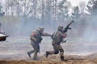"""Порошенко раскрыл тайну о первом прекращении огня на Донбассе: """"Десантники возвращались с рейда"""""""