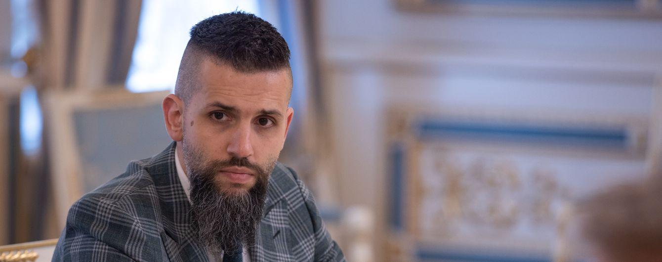 Глава Таможенной службы Нефедов рассказал, когда заработает новое ведомство