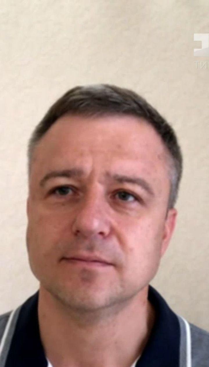 Николай Кулеба прокомментировал заявление Ульяны Супрун о прекращении работы детских интернатов