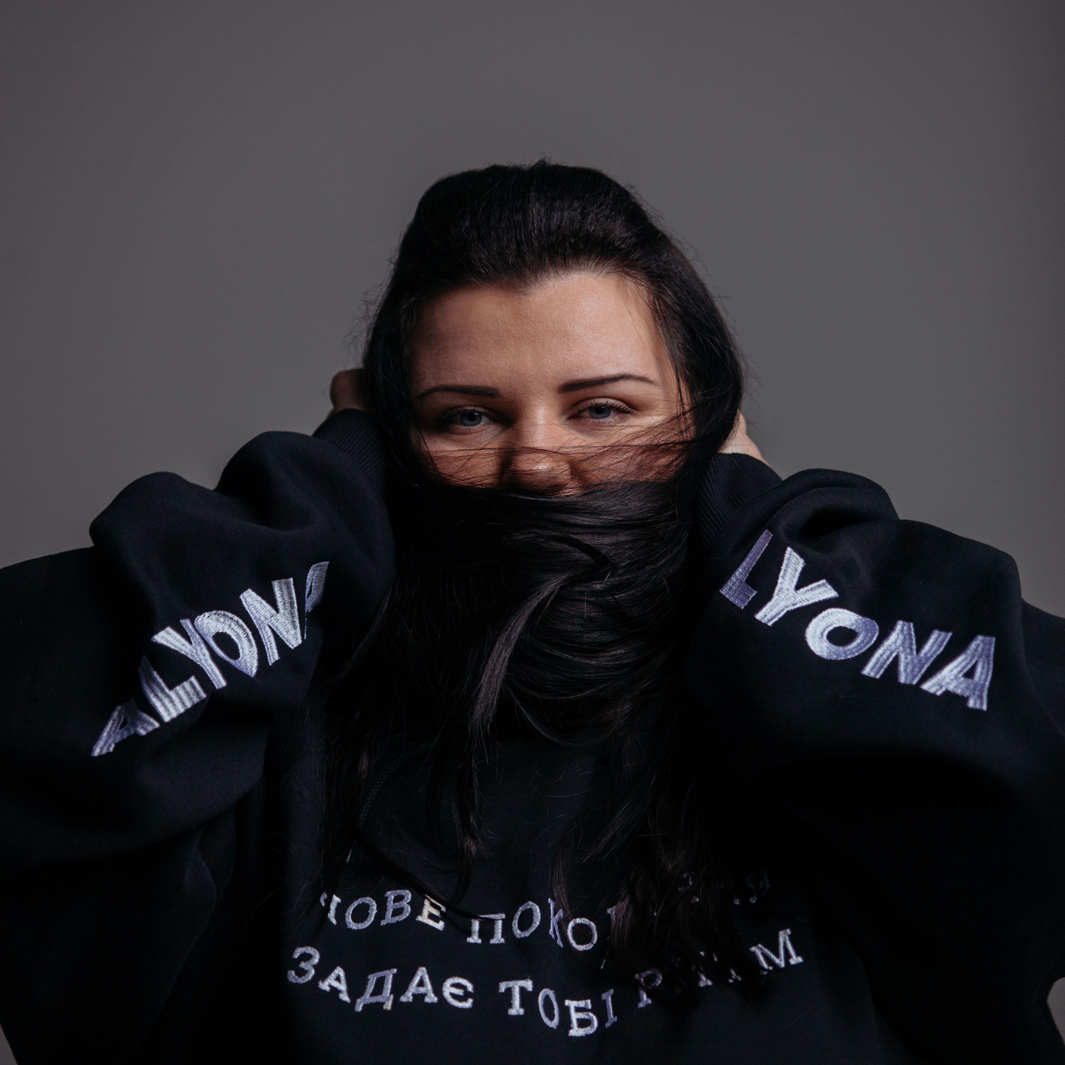 alyona alyona_1