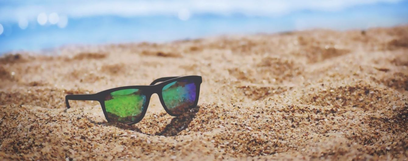 Позеленіла вода у Чорному морі вже не шкідлива для здоров'я